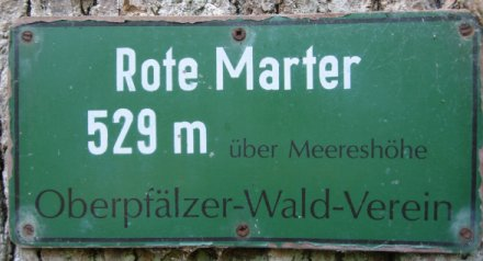 rote_marter.jpg